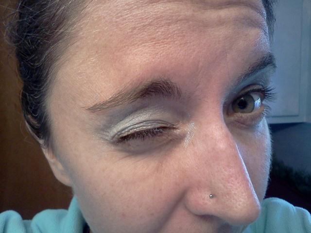 nailblog eye