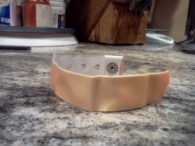 nailblog lmc bracelet